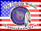 The Dancing Wolwes